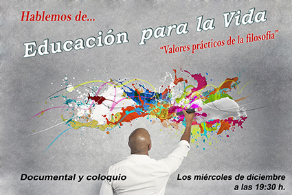 ducumental educacion nuevaacropolisbilbao