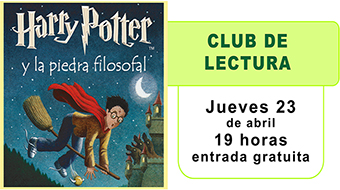 clublecturaharrypotter abril2015 nuevaacropolisbilbao