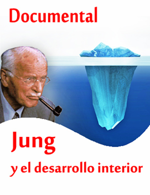 documental jung nuevaacropolisbilbao