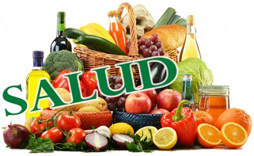 La Nutrición: el Camino hacia la Salud
